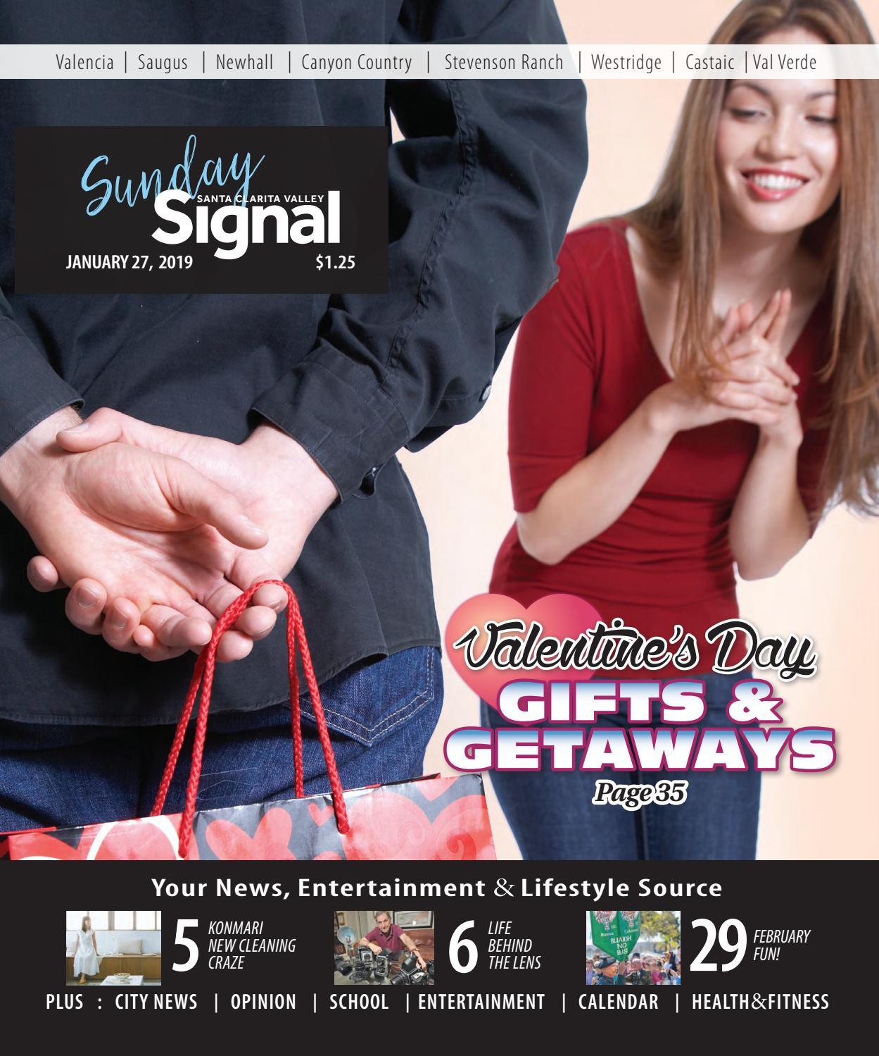 437858235d Sunday Signal Jan 27