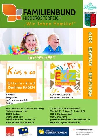 Ausgang Fr Singles In Guntramsdorf Kontaktanzeigen