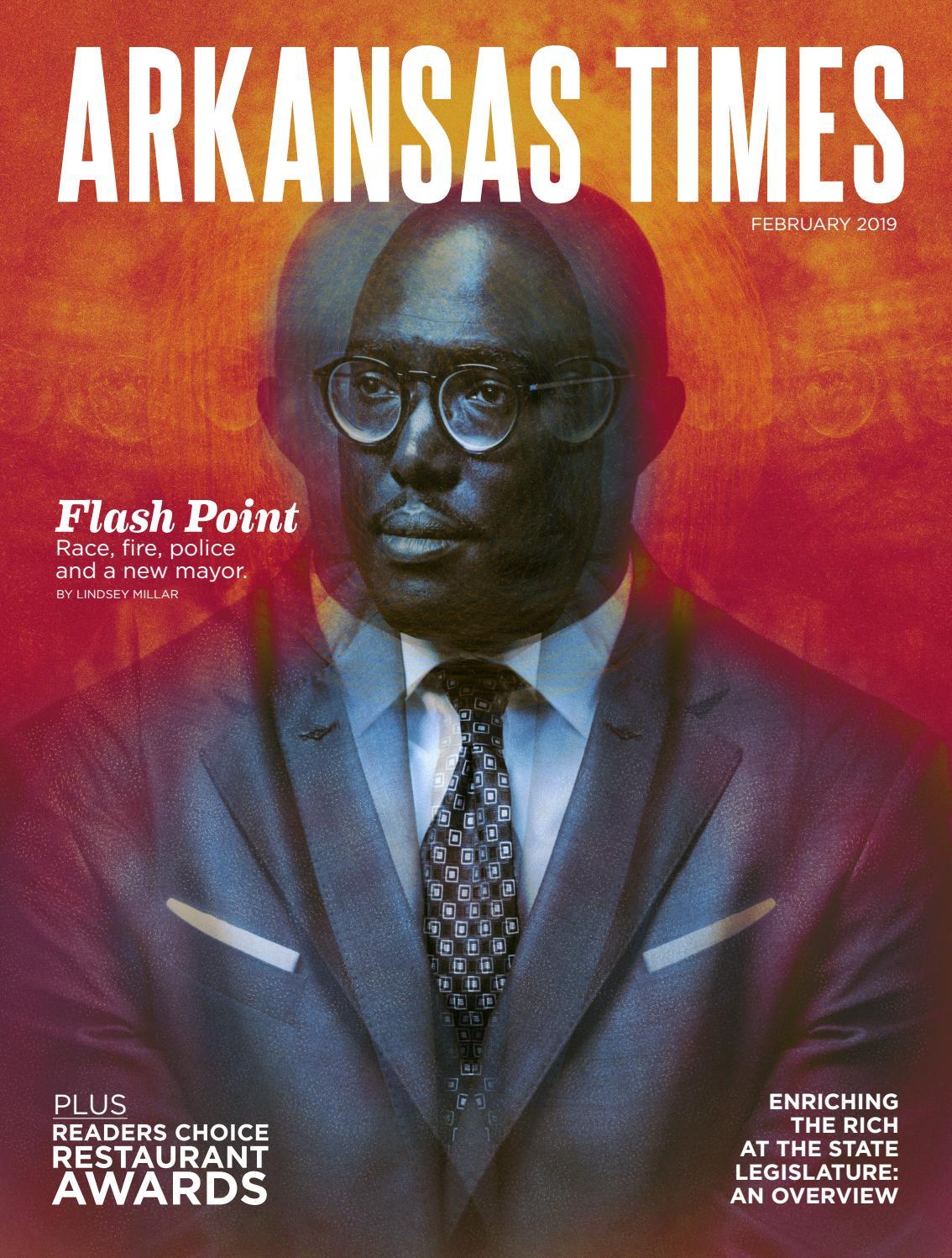 Alabama Arkansas I Sure Miss My Ma And Pa Lyrics arkansas times february 2019arkansas times - issuu