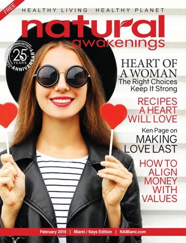 406d4547412 Boca magazine January 2019 by JES Media - issuu
