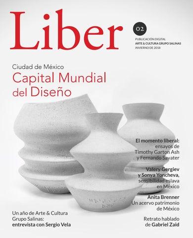 Gabriel Zaid Los Demasiados Libros Download