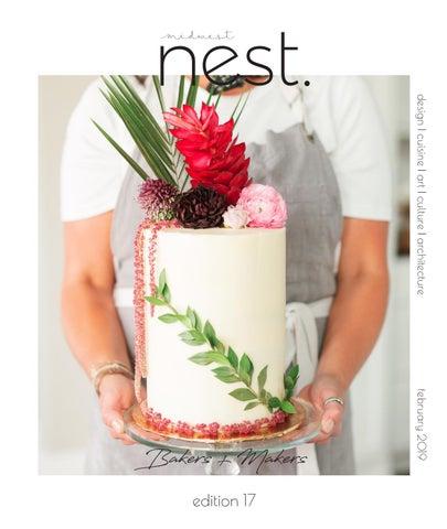 245a6975e4 Midwest Nest Magazine - February 2019 by Midwest Nest Magazine - issuu