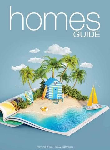 Homesguide Magazine Issue 163 By Homesguide Issuu