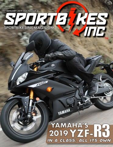Pants Suzuki Gsx Grey Motorbike Motorcycle Biker Cowhide Leather Armoured Pant/trouser Ture 100% Guarantee