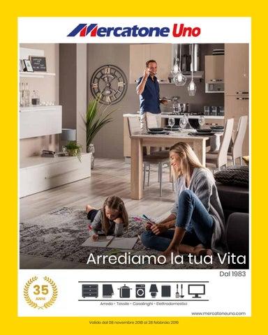 Volantino Offerte | Offerte Catania