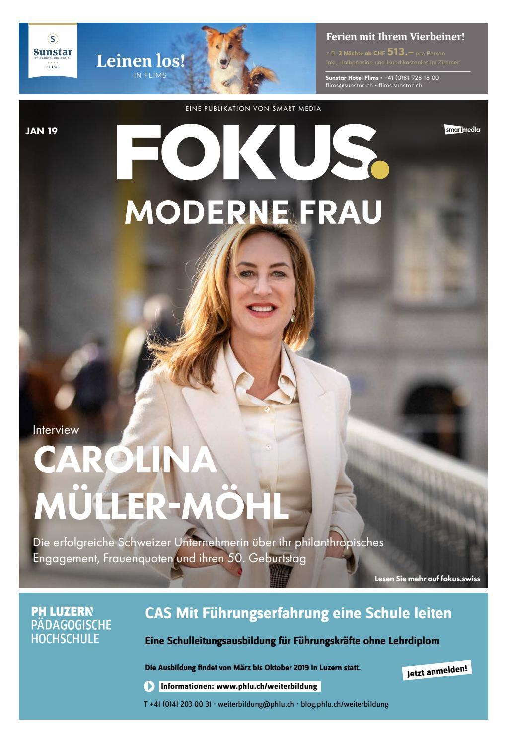 Nyyws Frhling 2017 by Gemeinde Schattdorf - issuu