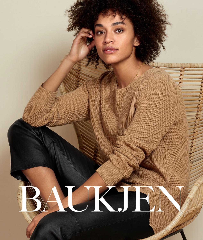 Woman Slim Long Leopard Print Cardigan Jacket Tops Blazer Coat Jumper Size 6-16