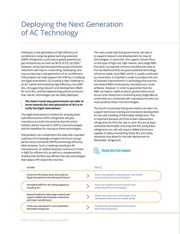 Page 16 of Deploying the Next Generation of AC Technology