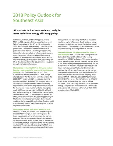Page 26 of 2018 Policy Outlook for Southeast Asia