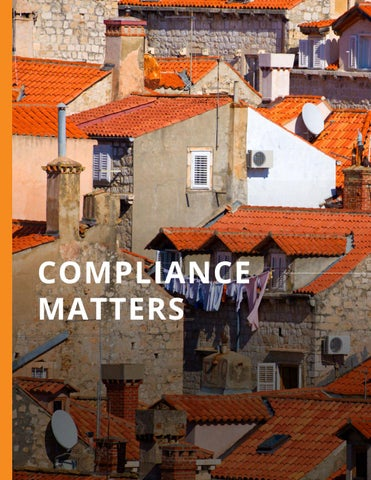 Page 28 of Compliance: Critical to Successful Standards and Labeling Policies
