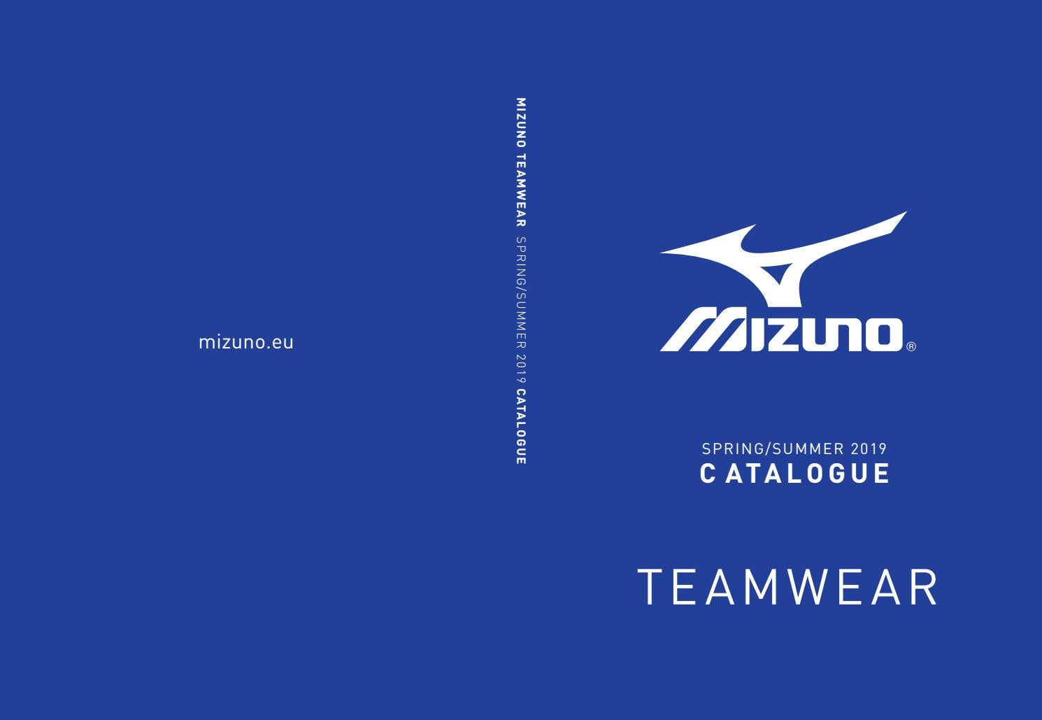 mizuno volleyball online shop europe england ltd zip