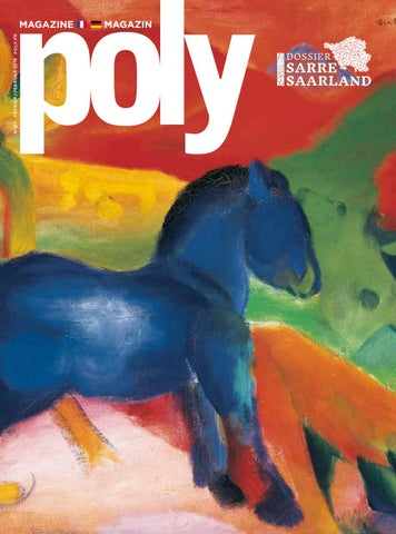 Poly 217 - Février 2019 by Poly - issuu