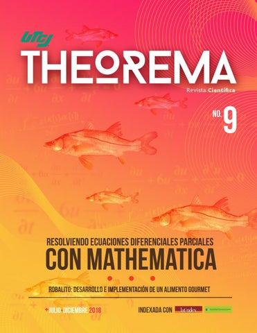 5bcb77968 UTCJ Theorema Revista científica by UTCJ - issuu