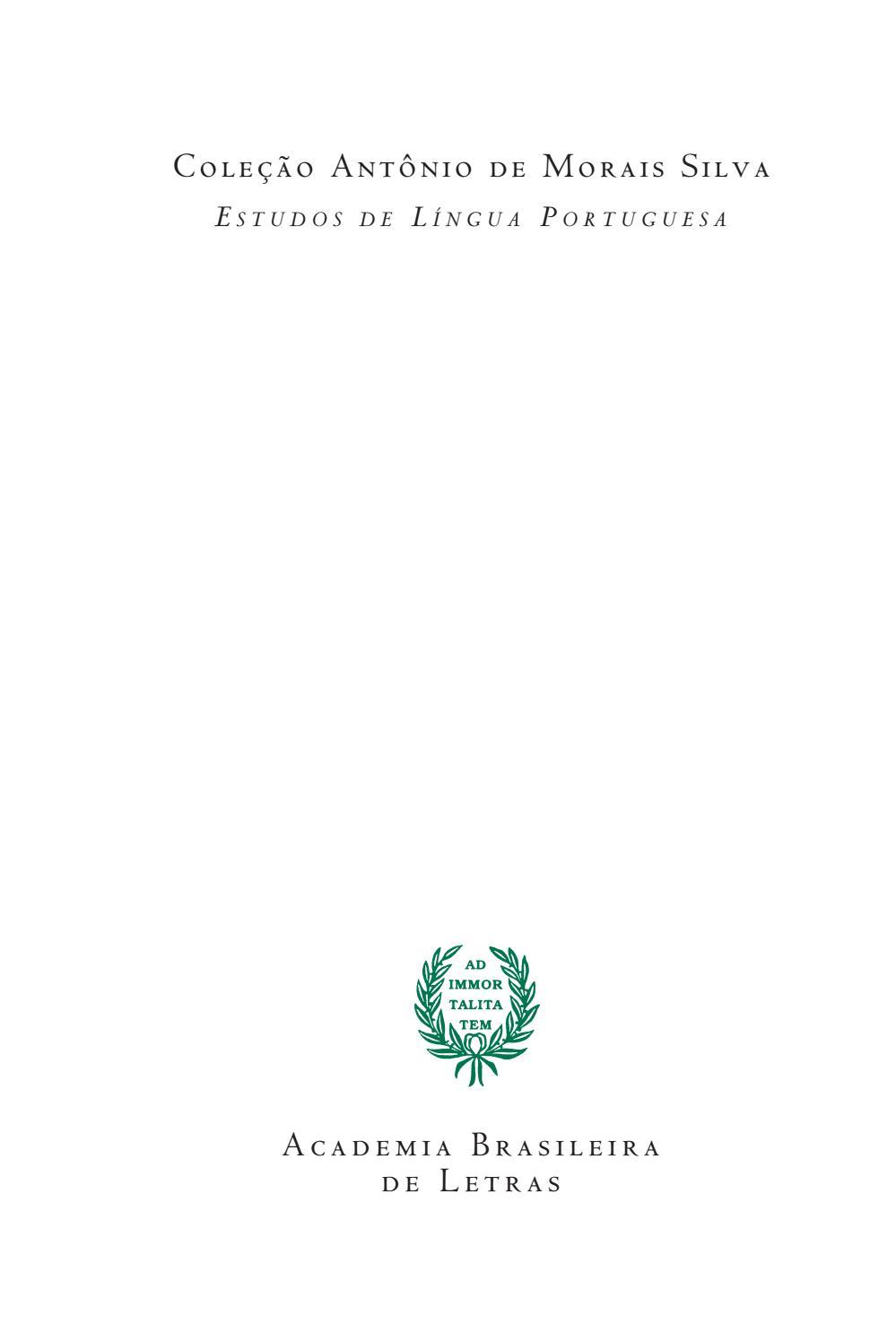 8420cb393 Aurélio Buarque de Holanda - Linguagem e Estilo de Machado, Eça e Lopes  Neto by Carlos Duarte - issuu