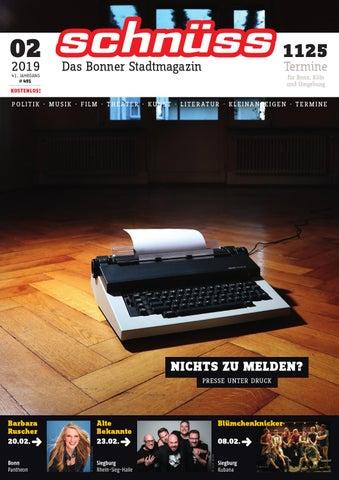 Presseheft Lange Lebensdauer Filme & Dvds EntrüCkung Bruce Allmächtig