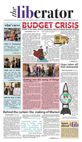 the Liberator 2018-2019 issue 4 by The Liberator - issuu a7e5ac2b3