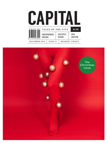 422c09e62c18 Capital 57 by NZ reads - issuu