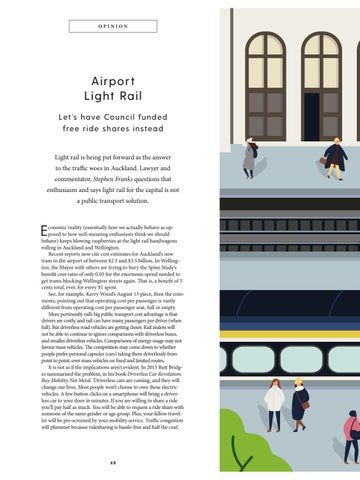 Page 50 of Airport Light Rail