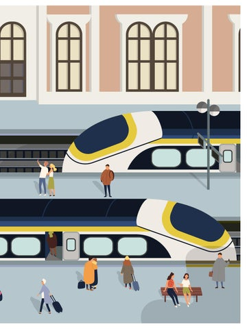 Page 51 of Airport Light Rail