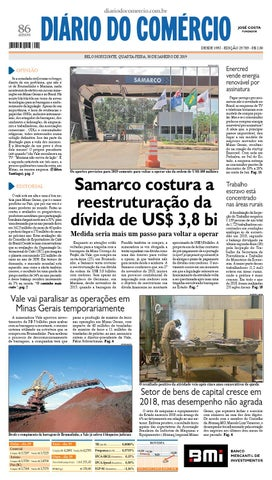 b8f95f31e 23783 by Diário do Comércio - Belo Horizonte - issuu