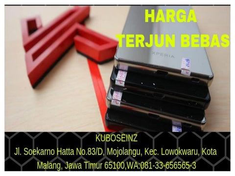 HARGA TURUN,WA 081–33–656565–3, Service Hp Malang