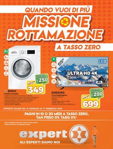 Missione A 1702 By Rottamazione Al ZeroDal Tasso 3101 PTOkiXZu