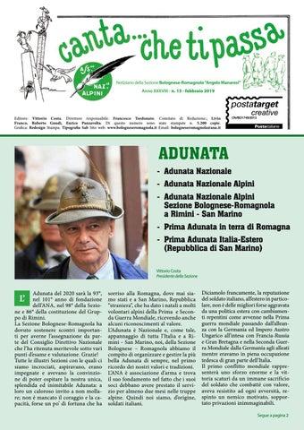 PAOLO CACCIA DOMINIONI by Biblioteca Militare - issuu f7d3f1580079
