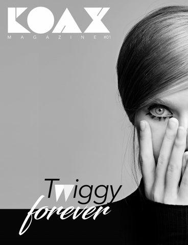 6bfd4e62f667 KOAX Magazine #1 by koaxmagazine - issuu