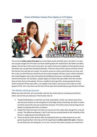 online casino no deposit bonus aus