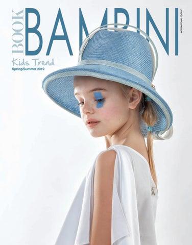 1593aae1be7f Book Moda Bambini 30 by BOOK moda - issuu