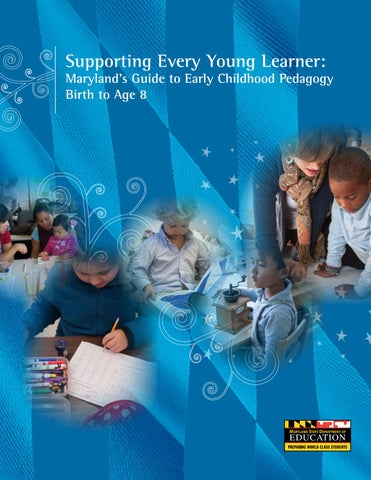 pedagogy guide supporting every young learner by maryland divisionNetwork Setup Diagrams Group Picture Image By Tag Keywordpictures #7