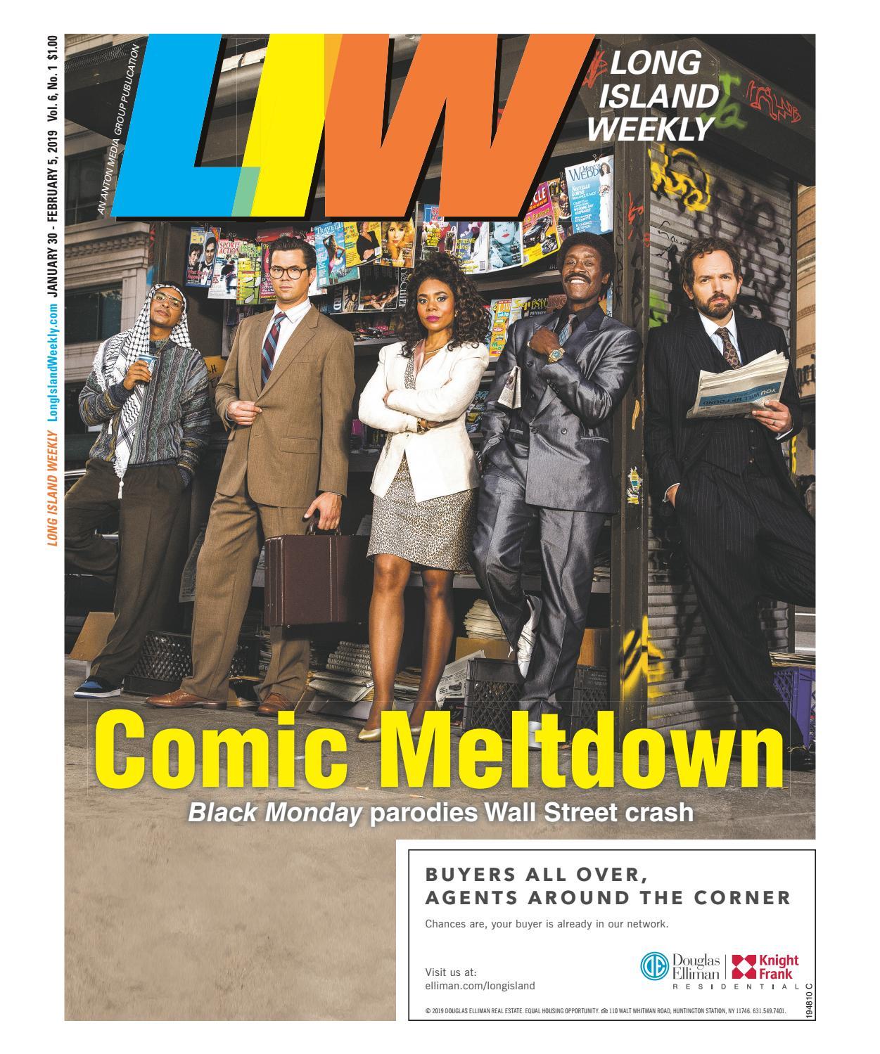 c57a42737 Long Island Weekly 01-30-19 by Anton Community Newspapers - issuu