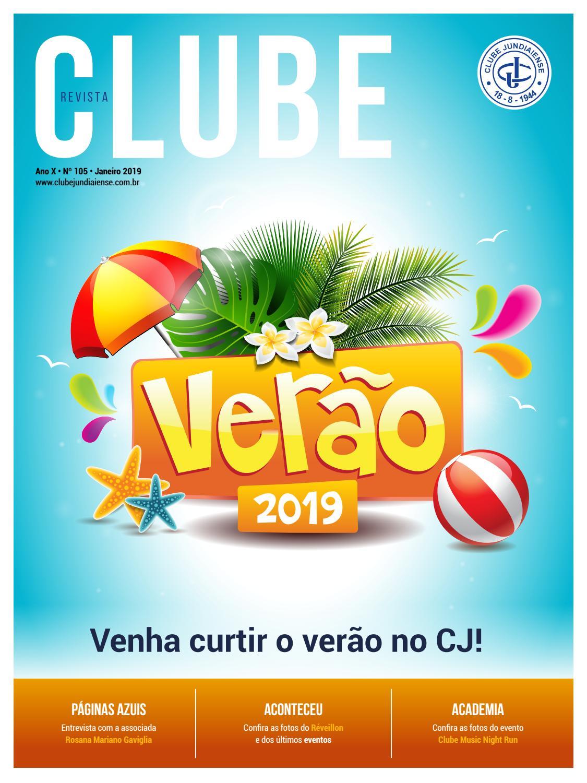 9f7149701 Revista Clube - Ed.105 by Clube Jundiaiense - issuu