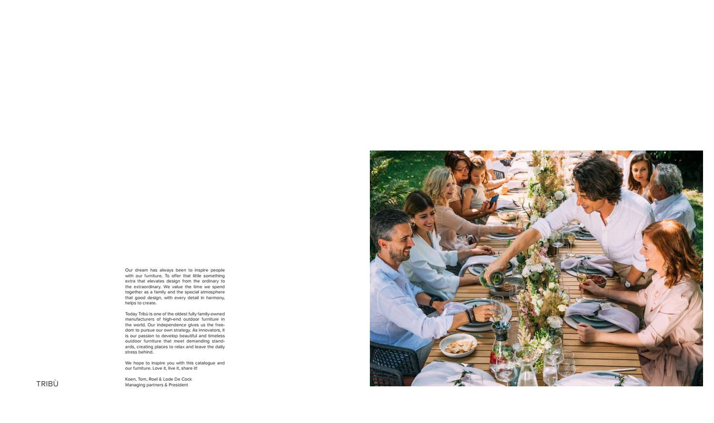 44908b8d32 Mobiliario tribu catalogo general 2019 by Servitel - issuu