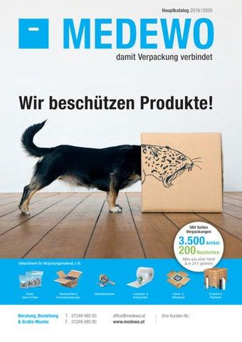Faltkarton Menge wählbar 250 x 250 x 1600 mm Karton Verpackung Schachtel