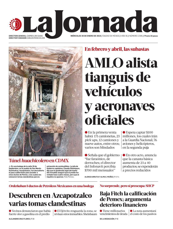 La Jornada cb1d4534e5437