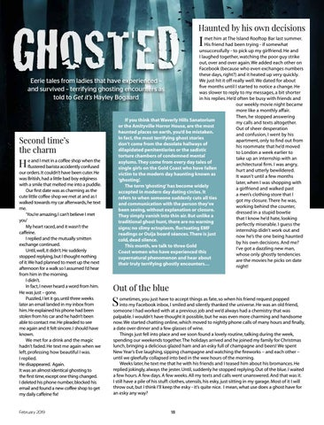 Page 18 of GHOSTED