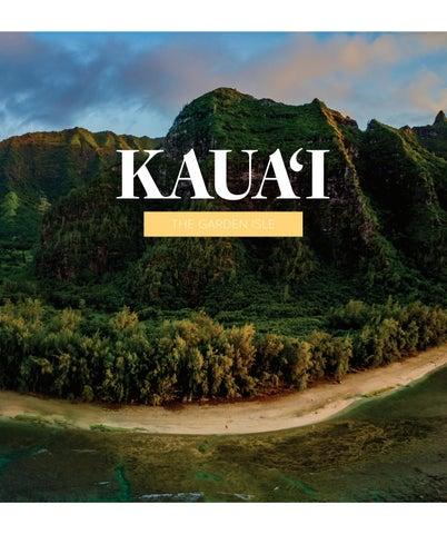 Page 28 of Kaua'i