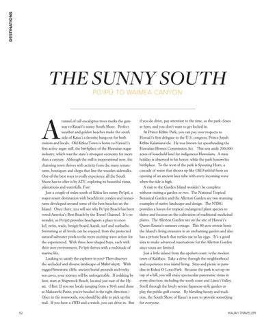 Page 54 of The Sunny South