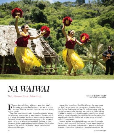 Page 64 of Na Waiwai