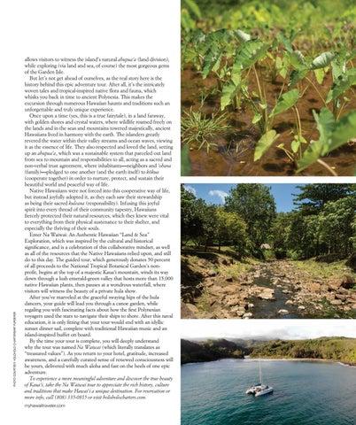 Page 65 of Na Waiwai