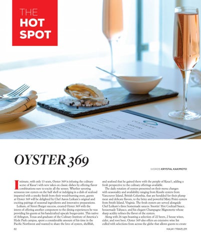 Page 84 of Oyster 369