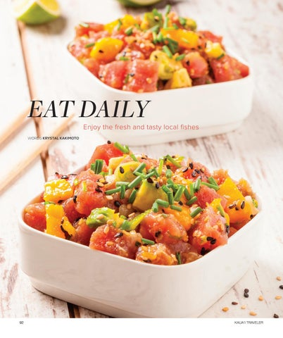 Page 94 of Eat Daily