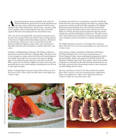Page 95 of Eat Daily
