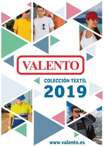 38f5302cac Catalogo Valento 2019.pdf