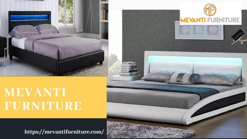 Richmond Furniture Stores Mevanti Furniture By Mevanti Furniture