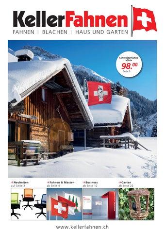 Transa Handbuch 2019 by Transa Travel   Outdoor - issuu 23a7c013bec