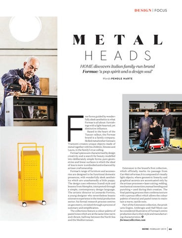 Page 45 of Metal Heads