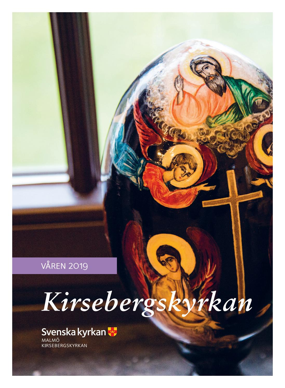 Frgor och svar om katolsk vigsel - Katolska Pedagogiska