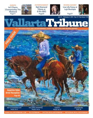 Latino bareback ranch adventure